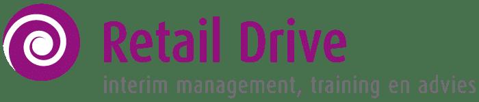 Retail Drive Logo
