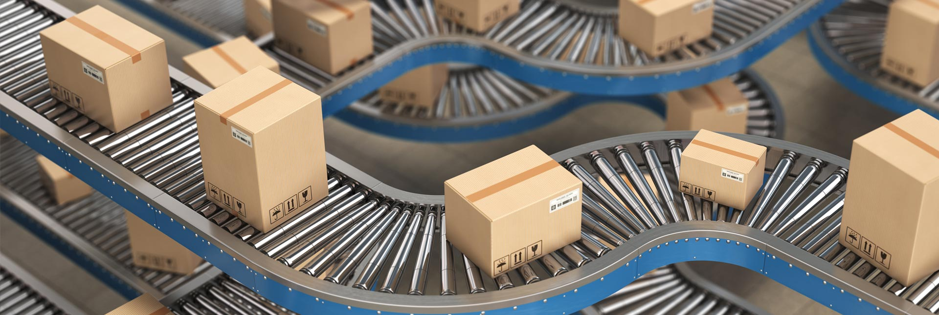 Consumentenverpakkingen
